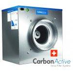 CarbonActive Ventilatoren